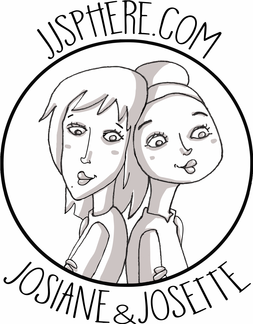 JJSPHERE.com